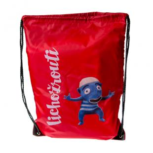 licho_bag_red.jpg