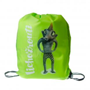 licho_bag_green2.jpg