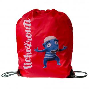 licho_bag_red2.jpg